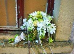 Mariage_bouquet_mariee_050.jpg
