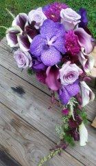 Mariage_bouquet_mariee_051.jpg