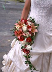Mariage_bouquet_mariee_052.jpg