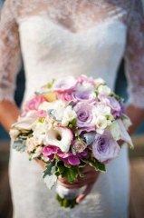 Mariage_bouquet_mariee_053.jpg