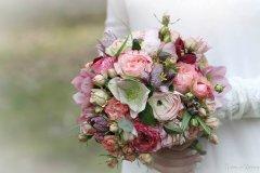 Mariage_bouquet_mariee_054.jpg
