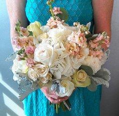 Mariage_bouquet_mariee_055.jpg