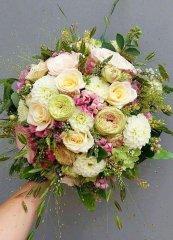 Mariage_bouquet_mariee_056.jpg