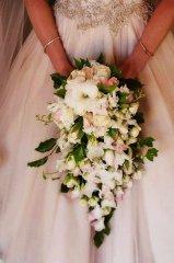 Mariage_bouquet_mariee_057.jpg