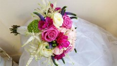 Mariage_bouquet_mariee_058.jpg