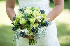 Mariage_bouquet_mariee_059.jpg