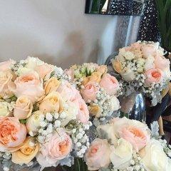 Mariage_bouquet_mariee_060.jpg