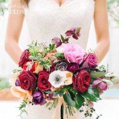Mariage_bouquet_mariee_061.jpg