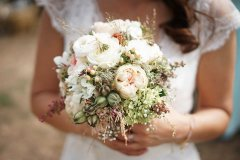 Mariage_bouquet_mariee_062.jpg