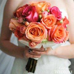 Mariage_bouquet_mariee_063.jpg