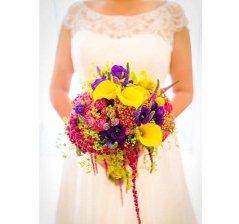 Mariage_bouquet_mariee_064.jpg