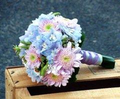 Mariage_bouquet_mariee_065.jpg