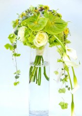 Mariage_bouquet_mariee_066.jpg