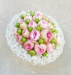 Mariage_bouquet_mariee_067.jpg