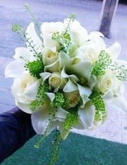 Mariage_bouquet_mariee_068.jpg