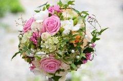 Mariage_bouquet_mariee_069.jpg