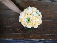 Mariage_bouquet_mariee_070.jpg