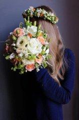 Mariage_bouquet_mariee_072.jpg