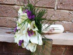 Mariage_bouquet_mariee_073.jpg