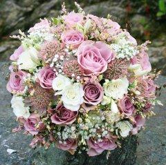 Mariage_bouquet_mariee_074.jpg