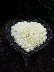 Mariage_bouquet_mariee_076.jpg