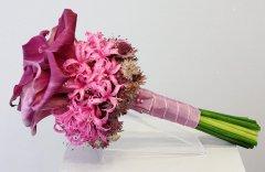 Mariage_bouquet_mariee_077.jpg