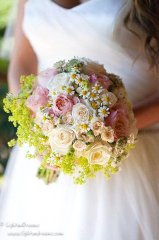 Mariage_bouquet_mariee_078.jpg