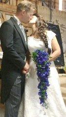 Mariage_bouquet_mariee_079.jpg