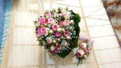 Mariage_bouquet_mariee_080.jpg