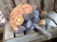 Mariage_bouquet_mariee_081.jpg