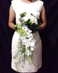 Mariage_bouquet_mariee_082.jpg