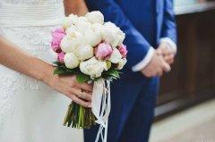 Mariage_bouquet_mariee_083.jpg