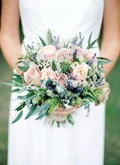 Mariage_bouquet_mariee_084.jpg