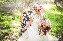 Mariage_bouquet_mariee_085.jpg