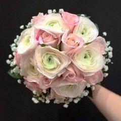 Mariage_bouquet_mariee_086.jpg