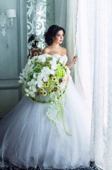 Mariage_bouquet_mariee_088.jpg