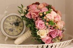 Mariage_bouquet_mariee_090.jpg