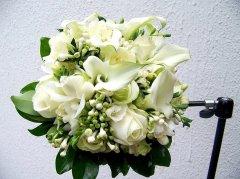 Mariage_bouquet_mariee_091.jpg