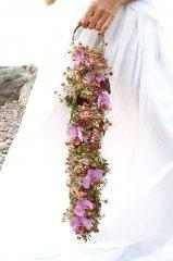 Mariage_bouquet_mariee_092.jpg