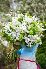 Mariage_bouquet_mariee_093.jpg