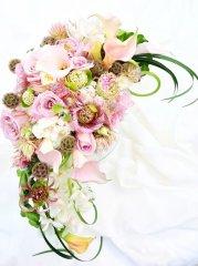 Mariage_bouquet_mariee_094.jpg