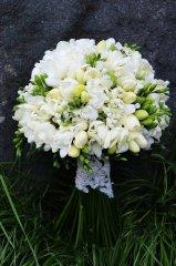 Mariage_bouquet_mariee_095.jpg