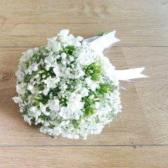 Mariage_bouquet_mariee_096.jpg