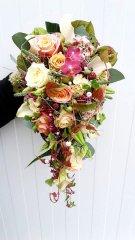 Mariage_bouquet_mariee_097.jpg