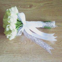 Mariage_bouquet_mariee_098.jpg