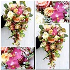 Mariage_bouquet_mariee_099.jpg