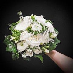 Mariage_bouquet_mariee_100.jpg