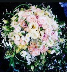Mariage_bouquet_mariee_101.jpg