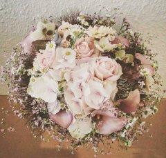 Mariage_bouquet_mariee_102.jpg