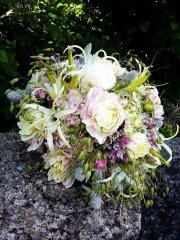 Mariage_bouquet_mariee_103.jpg